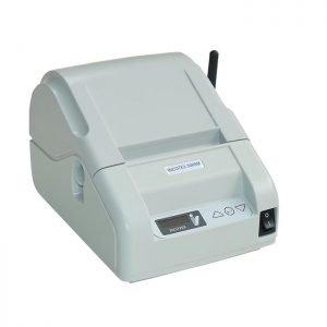 Incotex 300 SM fiscal printer