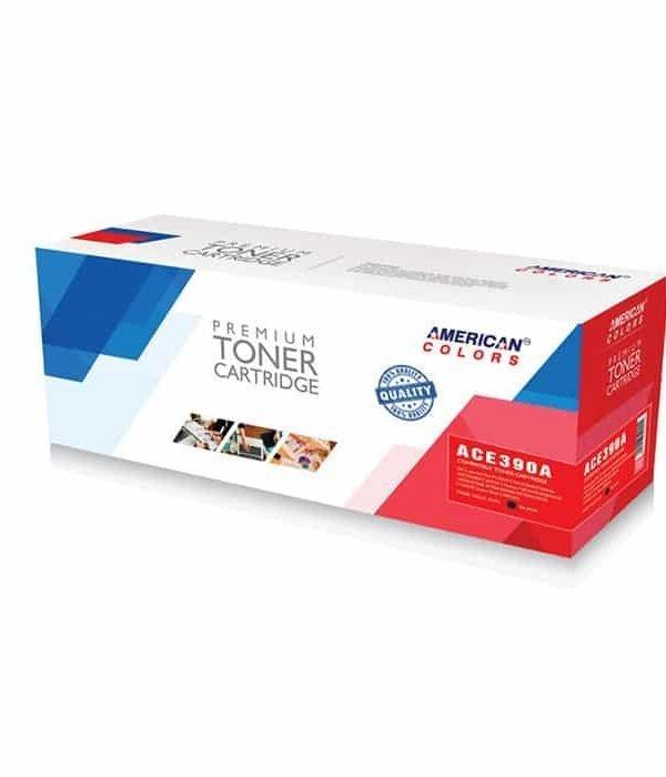 American Color ACE390A Toner