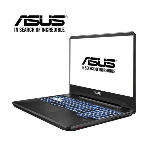 Asus FG505G