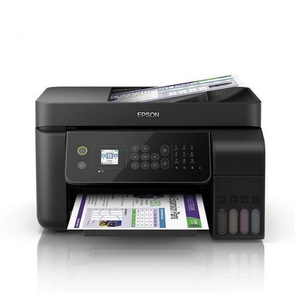 Epson L5190 A4