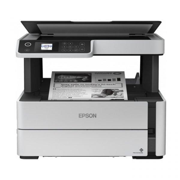 Epson EcoTank M217