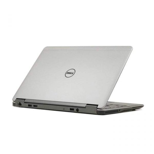 Dell e7240 Ci7 4gb 128gb cam