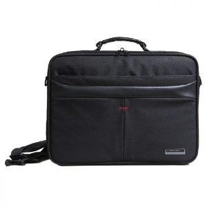 Kingsons Bag carry case K8444W Black