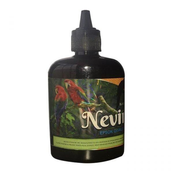 Nevira black