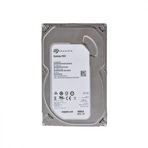 Seagate desktop 1TB SATA 3.5