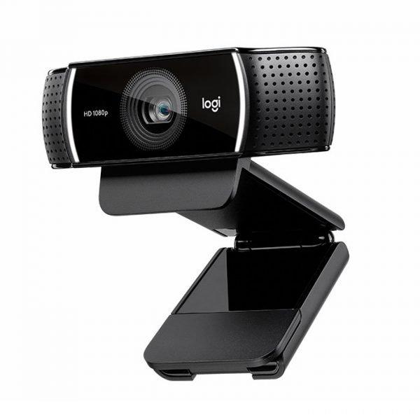 c922-pro-hd-webcam