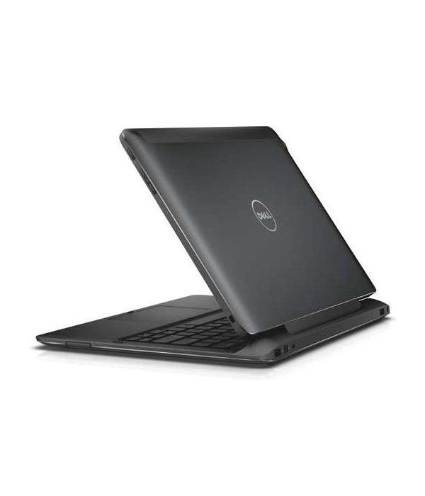 Dell e7350 Core M5 8gb 256SSD detachable