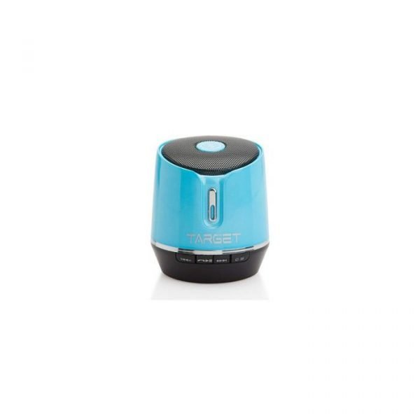 Target bluetooth mini speaker- TS-B080