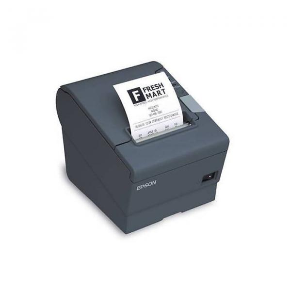 EPOS THERMAL RECEIPT PRINTER TEP-300:USB+SERIAL+ETHERNET