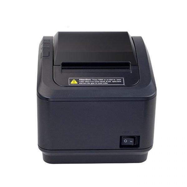 XPRINTER XP-K200L