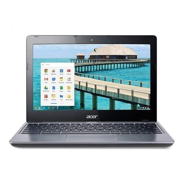 Acer Chromebook C730