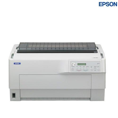 DFX 900 Dot matrix printer