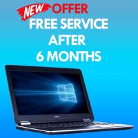 Laptop PIL baner Offer (1) (1)