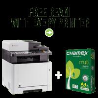 Printer and ream PIL 300x300-min